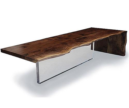 Hudson Furniture Lisa Jennings Interiors